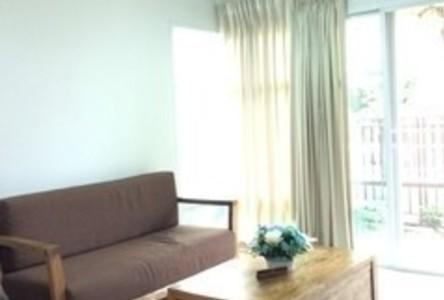 For Rent 3 Beds 一戸建て in Bang Phli, Samut Prakan, Thailand