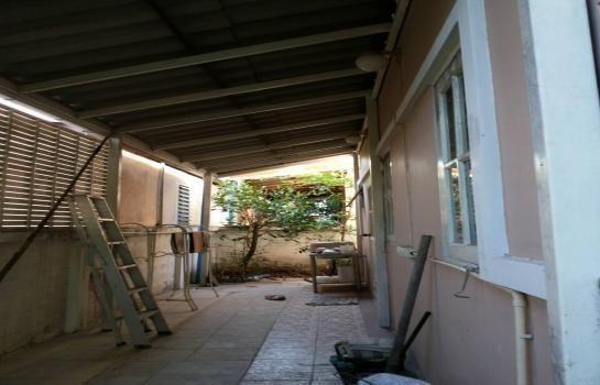 ขาย บ้านเดี่ยว 3 ห้องนอน เมืองสมุทรสาคร สมุทรสาคร | Ref. TH-THHGAMSH