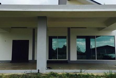 ขาย บ้านเดี่ยว 5 ห้องนอน พนัสนิคม ชลบุรี