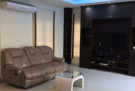For Rent 3 Beds House in Chom Thong, Bangkok, Thailand