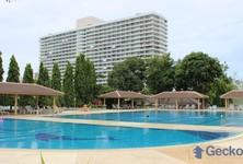 For Rent コンド 36 sqm in Bang Lamung, Chonburi, Thailand