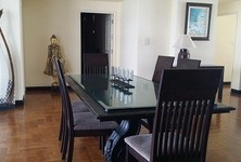 В аренду: Кондо с 3 спальнями в районе Bang Lamung, Chonburi, Таиланд