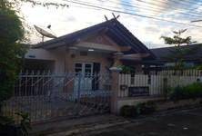 ขาย บ้านเดี่ยว 2 ห้องนอน ศรีราชา ชลบุรี
