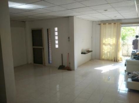 For Sale or Rent 3 Beds Townhouse in Mueang Nakhon Pathom, Nakhon Pathom, Thailand | Ref. TH-EUKTABGV