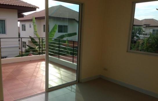 Продажа: Дом с 4 спальнями в районе Mueang Samut Sakhon, Samut Sakhon, Таиланд | Ref. TH-SGAIJPCP