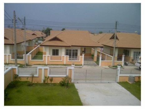 For Sale 4 Beds 一戸建て in Mueang Samut Sakhon, Samut Sakhon, Thailand | Ref. TH-SGAIJPCP