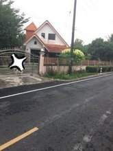 Located in the same area - Mueang Nakhon Nayok, Nakhon Nayok