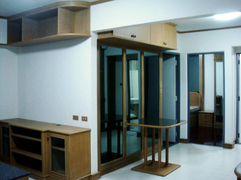 Продажа: Кондо с 2 спальнями в районе Thung Khru, Bangkok, Таиланд   Ref. TH-IRUAQLMJ