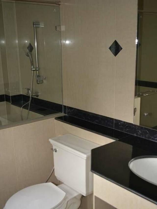 ขาย บ้านเดี่ยว 3 ห้องนอน สารภี เชียงใหม่ | Ref. TH-BPIDGUCN