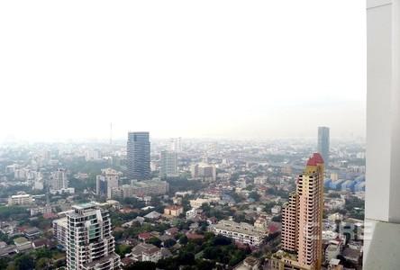 For Sale Condo 65.21 sqm Near BTS Saphan Khwai, Bangkok, Thailand