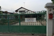 For Rent 5 Beds 一戸建て in Mueang Nakhon Ratchasima, Nakhon Ratchasima, Thailand