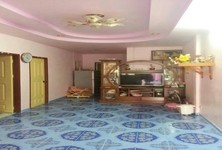 For Sale 2 Beds House in Mueang Nakhon Si Thammarat, Nakhon Si Thammarat, Thailand