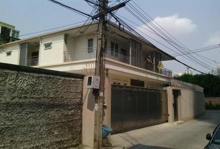 For Sale 5 Beds House in Khlong San, Bangkok, Thailand