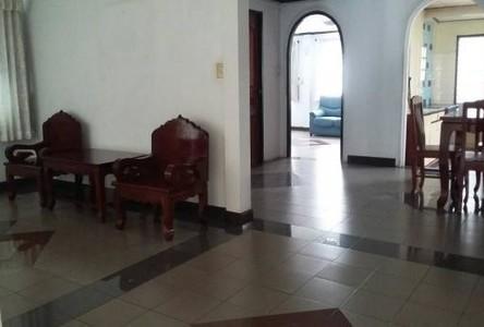 ให้เช่า บ้านเดี่ยว 4 ห้องนอน บึงกุ่ม กรุงเทพฯ