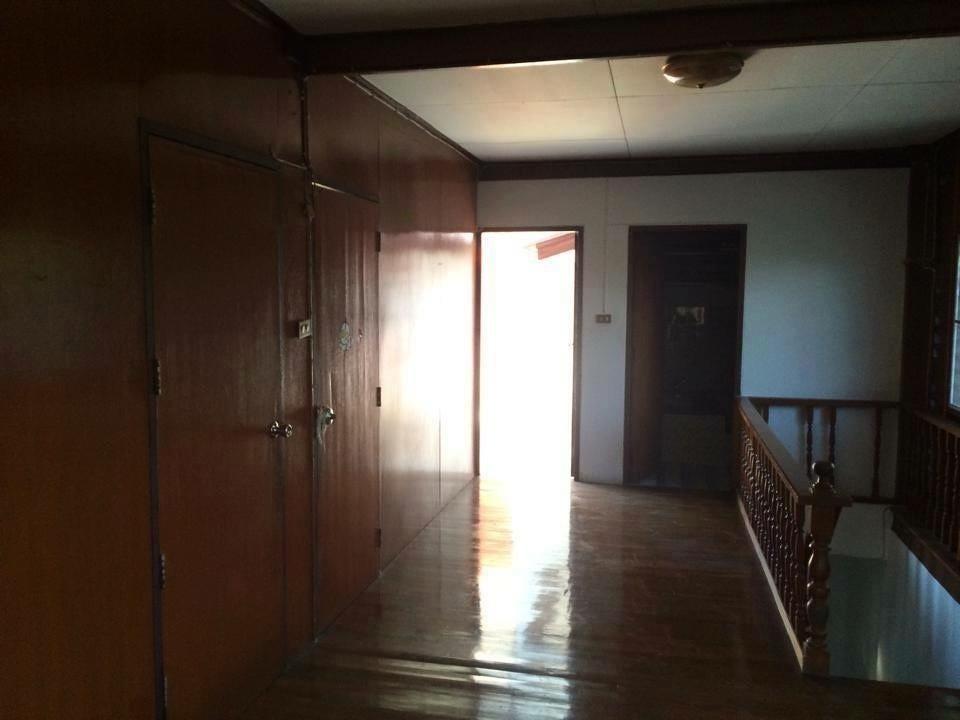 ขาย บ้านเดี่ยว 4 ห้องนอน หางดง เชียงใหม่ | Ref. TH-KSKJLINA