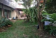For Sale 4 Beds 一戸建て in Lat Krabang, Bangkok, Thailand