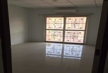 For Rent 3 Beds タウンハウス in Mueang Nakhon Pathom, Nakhon Pathom, Thailand