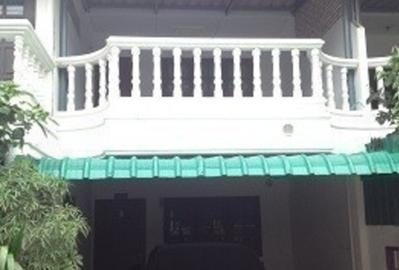 For Rent 2 Beds House in Mueang Kanchanaburi, Kanchanaburi, Thailand