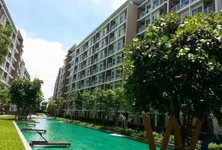 For Sale Condo 25.88 sqm in Bueng Kum, Bangkok, Thailand