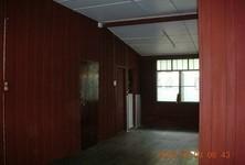 For Rent 5 Beds 一戸建て in Bangkok Noi, Bangkok, Thailand