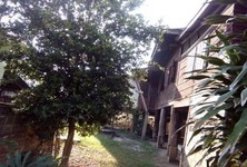 For Sale 3 Beds House in Mueang Phrae, Phrae, Thailand
