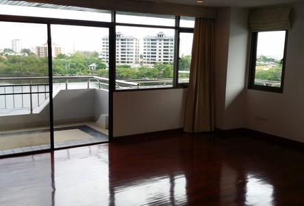 В аренду: Кондо с 4 спальнями в районе Pak Kret, Nonthaburi, Таиланд