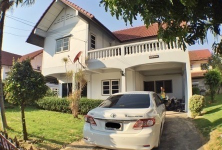 For Sale 5 Beds House in Mueang Khon Kaen, Khon Kaen, Thailand
