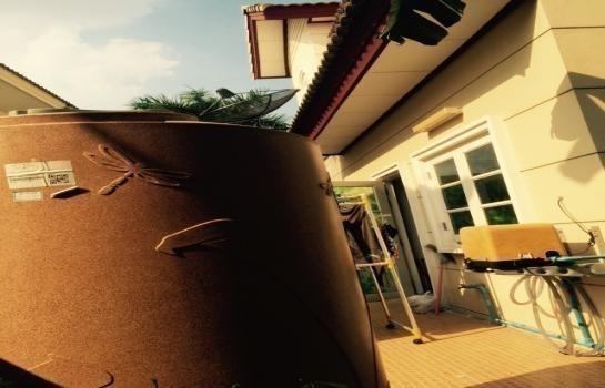 For Sale 3 Beds 一戸建て in Thanyaburi, Pathum Thani, Thailand | Ref. TH-SZXLBNXS
