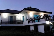 For Sale 2 Beds House in Nong Phai, Phetchabun, Thailand