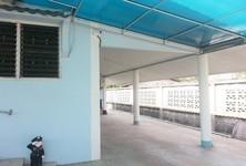 For Sale 4 Beds House in Kamphaeng Saen, Nakhon Pathom, Thailand