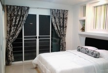 For Sale 1 Bed コンド in Wang Thonglang, Bangkok, Thailand