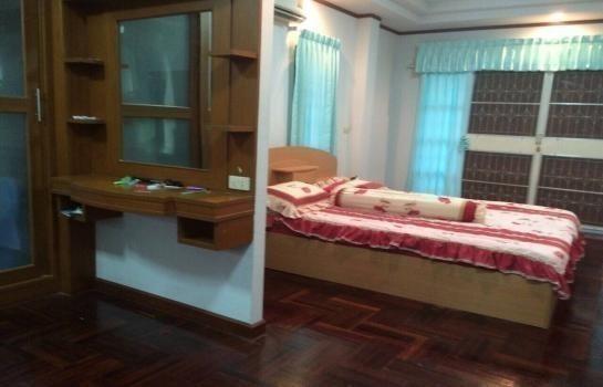ขาย หรือ เช่า บ้านเดี่ยว 3 ห้องนอน เมืองบุรีรัมย์ บุรีรัมย์   Ref. TH-NBAGRCSB
