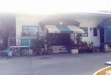 For Sale 2 Beds House in Phra Pradaeng, Samut Prakan, Thailand