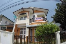 For Rent 3 Beds 一戸建て in Lam Luk Ka, Pathum Thani, Thailand