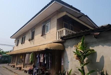 For Sale 9 Beds 一戸建て in Huai Khwang, Bangkok, Thailand