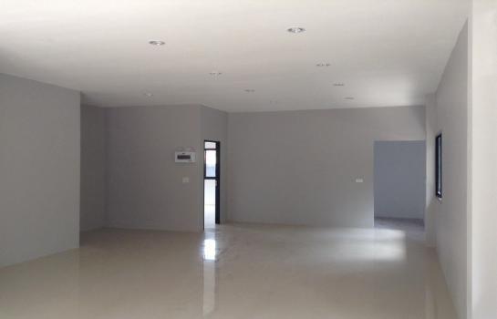 Продажа: Дом с 3 спальнями в районе Mueang Nakhon Si Thammarat, Nakhon Si Thammarat, Таиланд | Ref. TH-GMEGOCXF