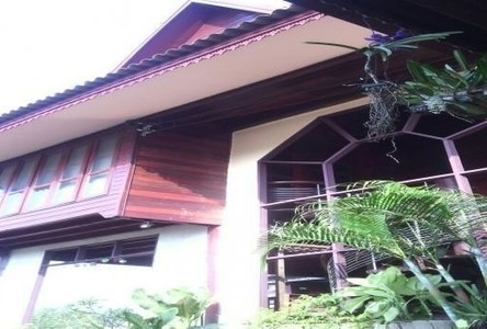 For Sale 3 Beds House in Mueang Uttaradit, Uttaradit, Thailand