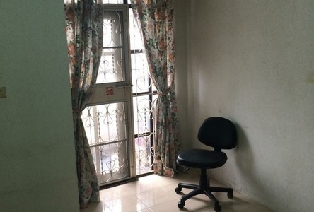 For Sale or Rent Condo 32 sqm in Bang Yai, Nonthaburi, Thailand