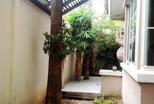 For Sale 4 Beds Townhouse in Chom Thong, Bangkok, Thailand