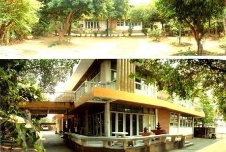 For Sale 一戸建て 512 sqwa in Mueang Chiang Mai, Chiang Mai, Thailand