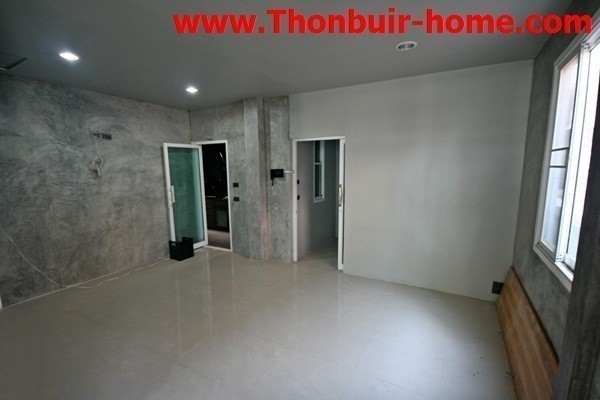 ขาย บ้านเดี่ยว 5 ห้องนอน ทุ่งครุ กรุงเทพฯ | Ref. TH-EOYWIOUR