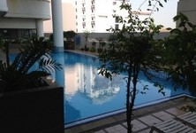 For Sale or Rent 2 Beds Condo in Mueang Samut Prakan, Samut Prakan, Thailand