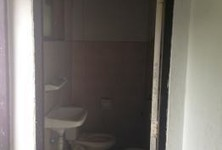 ขาย ทาวน์เฮ้าส์ 2 ห้องนอน เมืองชลบุรี ชลบุรี
