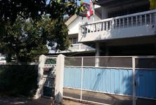 For Sale 5 Beds 一戸建て in Bang Khen, Bangkok, Thailand