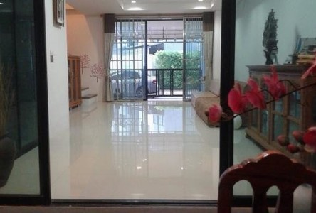 For Rent 3 Beds House in Mueang Surat Thani, Surat Thani, Thailand
