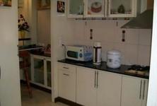 ให้เช่า บ้านเดี่ยว 4 ห้องนอน บางกะปิ กรุงเทพฯ