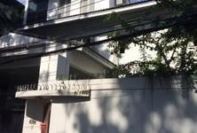 ให้เช่า บ้านเดี่ยว 3 ห้องนอน สาทร กรุงเทพฯ