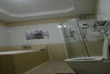 ขาย บ้านเดี่ยว 4 ห้องนอน บ้านฉาง ระยอง