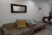 For Rent 3 Beds Townhouse in Bang Khae, Bangkok, Thailand