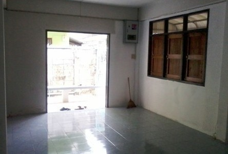 For Sale 2 Beds House in Phasi Charoen, Bangkok, Thailand
